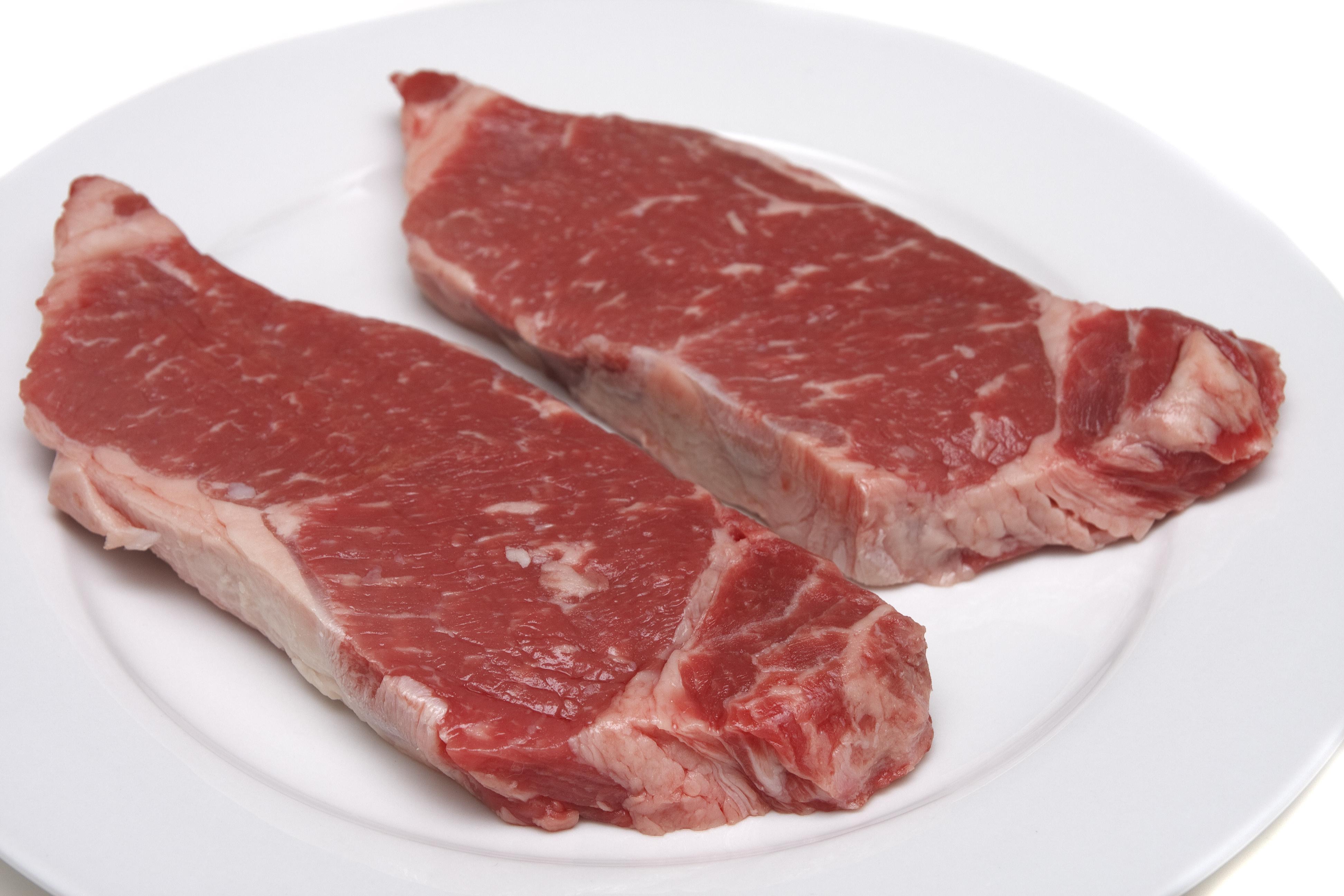 USDA SELECT